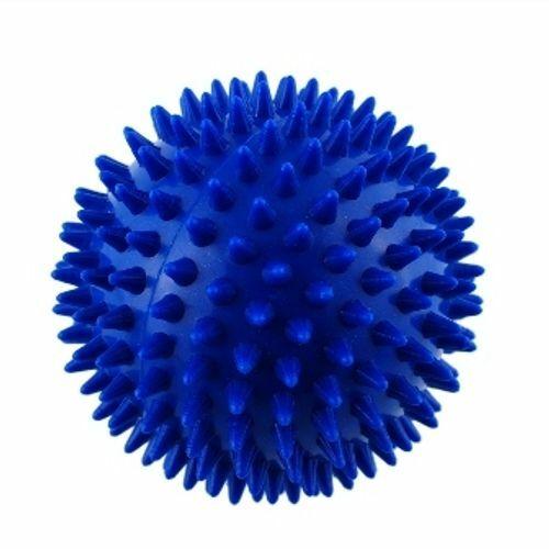 Spike Massage Ball 9cm Diameter