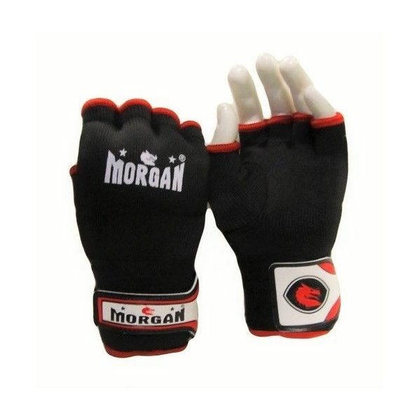 MORGAN ELASTICATED EASY HAND WRAPS