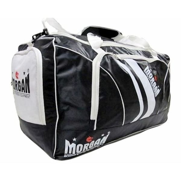 MORGAN V2 ELITE GEAR BAG